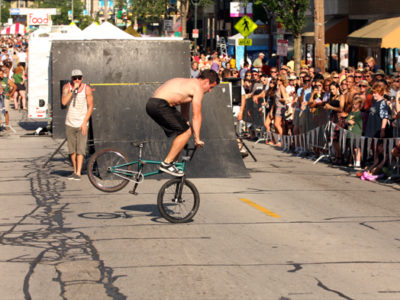 freestyle-bmx-tim-knoll-division-3