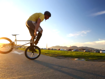 freestyle-bmx-tim-knoll-ford-3-