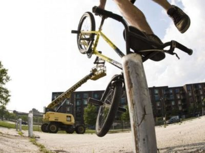 freestyle-bmx-tim-knoll-gregory-1