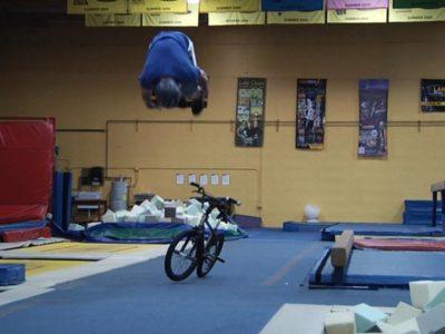 tim-knoll-bmx-gymnasium