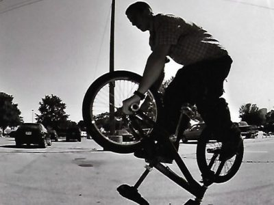 tim knoll 2003 2