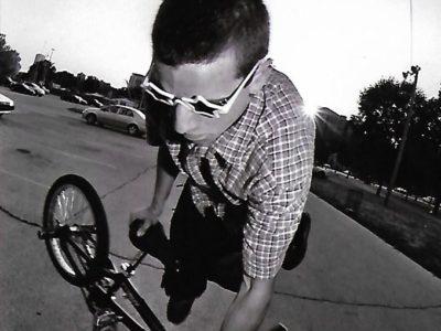 tim knoll 2003 1